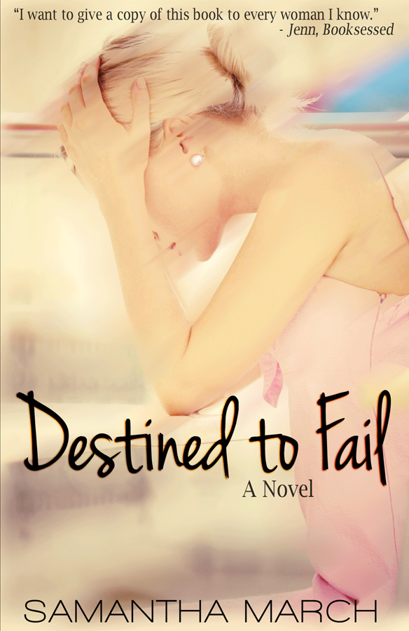 destined-to-fail-cover