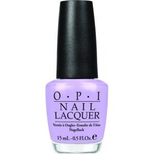 rumple-s-wiggin-opi-nail-polish-b91