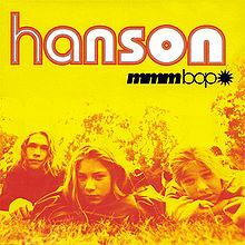 220px-Hanson-mmmbop