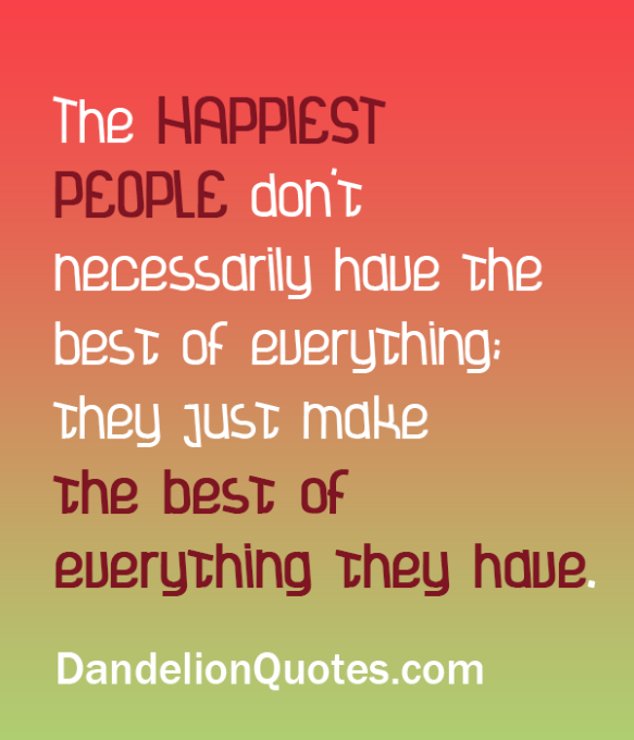 happiness-quotes-16