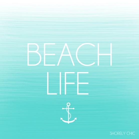 Summer-Beach-Quote-10d