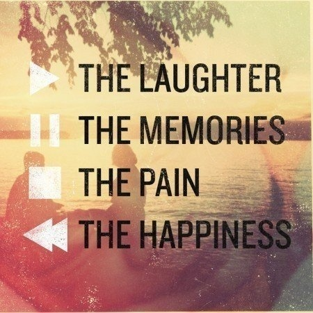 Summer-quotes-sayings-laugh-memory-happiness_large-1-