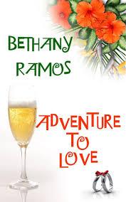 adventure-to-love
