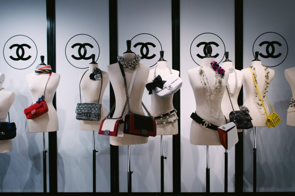 chanel-bags-spring-2013