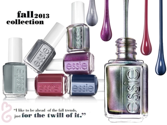essie-fall-2013-collection-for-the-twill-of-it_content