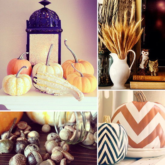 Fall-Decor-Inspiration