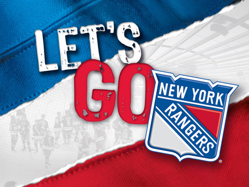 NYR-3-new-york-rangers-8836300-500-375