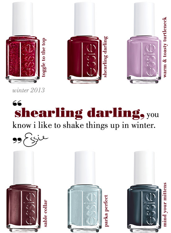 Essie-Winter-2013-Collection