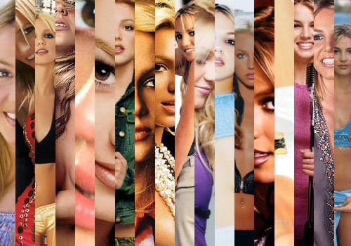 britney-spears-collage_large