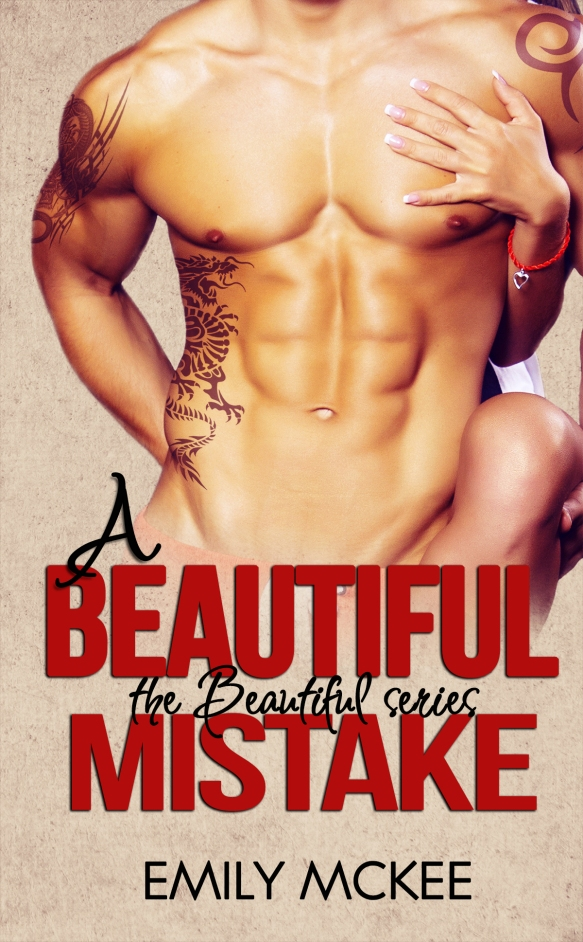 BeautifulMistake_Amazon-1