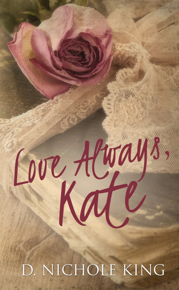 Love_Always_Kate
