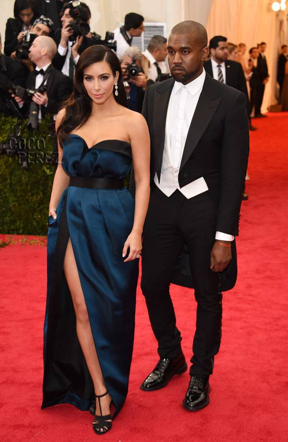 kim-kardashian-kanye-west-met-gala-getty-marked__oPt