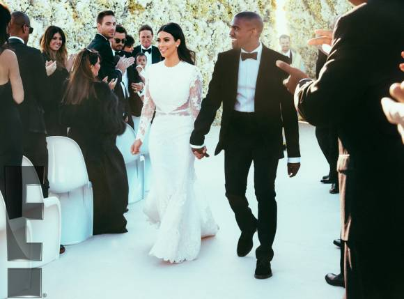 kimye-wedding-3__oPt