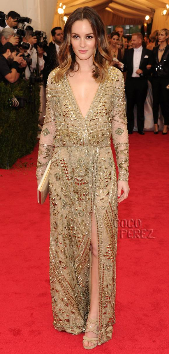 met-gala-2014-leighton-meester-red-carpet__oPt